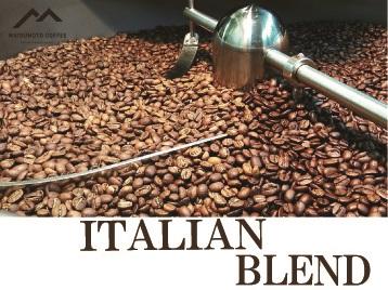 italian_blend2