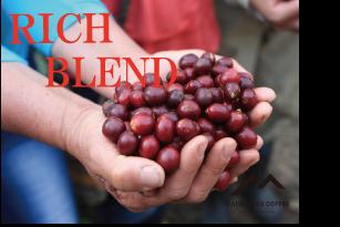 rich_blend
