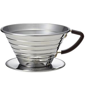 silver185